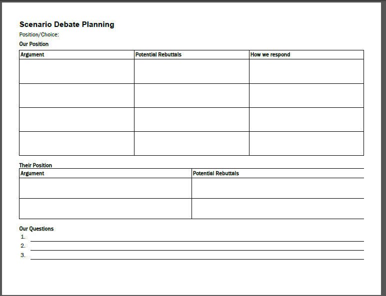 regis lesson plan template - english syllabus template search results calendar 2015